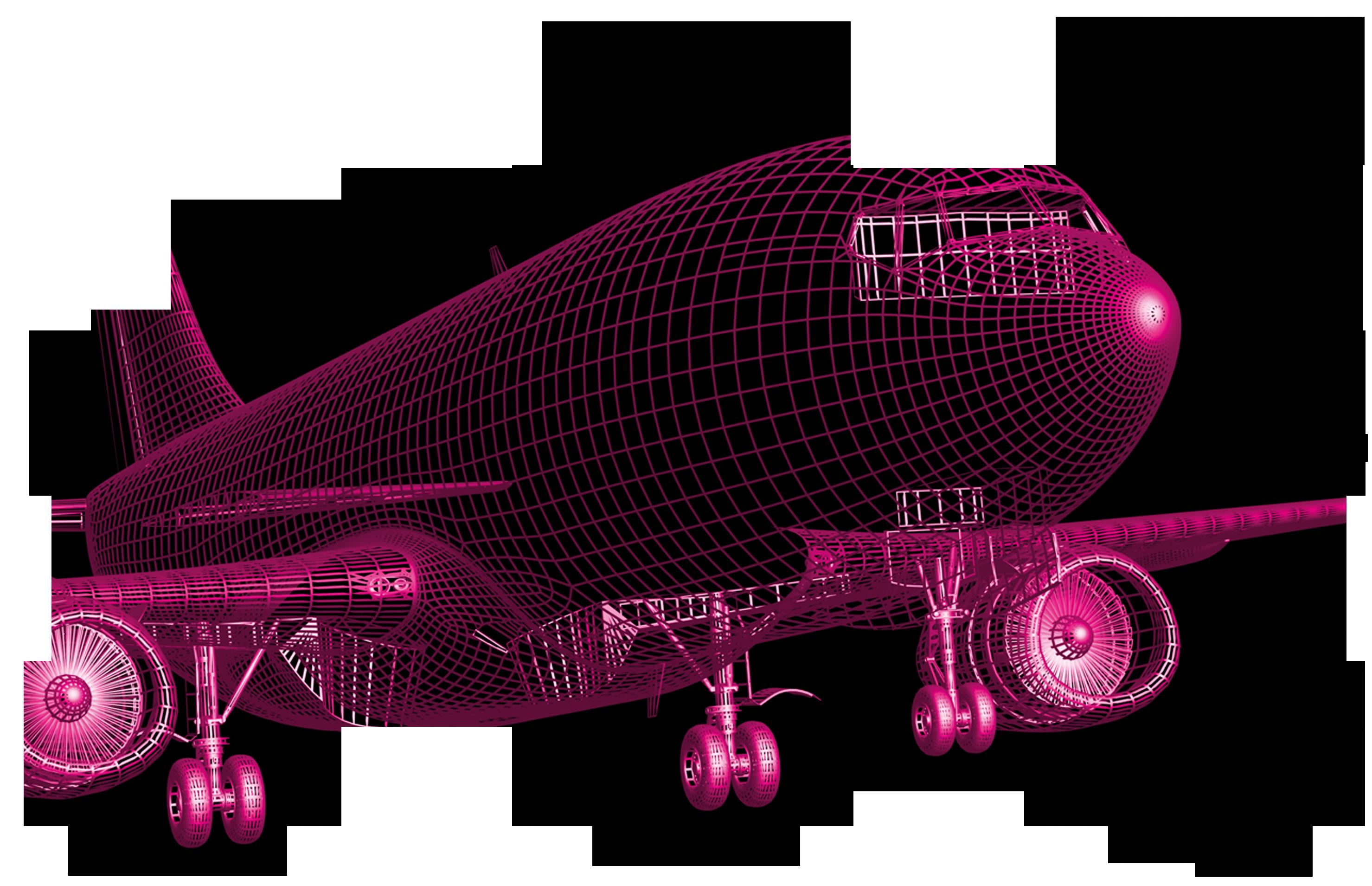aerospace-hex