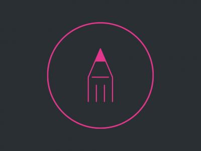 cad-authoring-icon-grey