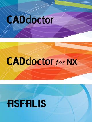 cad-doctor-logos