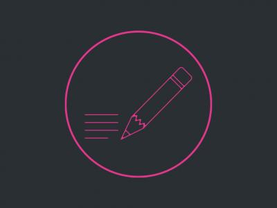drawing-checking-icon-grey